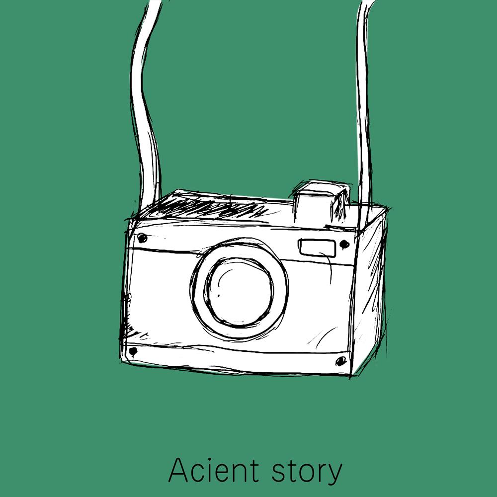 Acient story